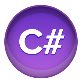 C Programming Basics for Absolute Beginners StepBy